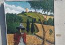 Pavullo, Ferzone, Lavacchio (T)